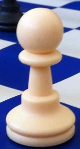 1-pawn